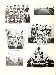 Page 48, 1975 Edition, Montpelier Middle School - Montpelier Yearbook (Montpelier, IN) online yearbook collection