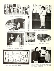 Page 8, 1975 Edition, Montpelier Middle School - Montpelier Yearbook (Montpelier, IN) online yearbook collection