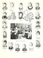 Page 9, 1975 Edition, Montpelier Middle School - Montpelier Yearbook (Montpelier, IN) online yearbook collection