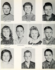 Page 10, 1961 Edition, Moulton Elementary School - Moulton Memories Yearbook (Wapakoneta, OH) online yearbook collection