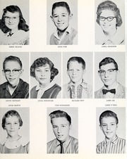 Page 11, 1961 Edition, Moulton Elementary School - Moulton Memories Yearbook (Wapakoneta, OH) online yearbook collection
