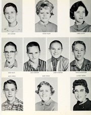 Page 12, 1961 Edition, Moulton Elementary School - Moulton Memories Yearbook (Wapakoneta, OH) online yearbook collection