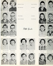 Page 16, 1961 Edition, Moulton Elementary School - Moulton Memories Yearbook (Wapakoneta, OH) online yearbook collection