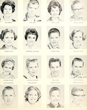 Page 11, 1962 Edition, Moulton Elementary School - Moulton Memories Yearbook (Wapakoneta, OH) online yearbook collection