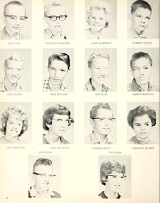 Page 12, 1962 Edition, Moulton Elementary School - Moulton Memories Yearbook (Wapakoneta, OH) online yearbook collection