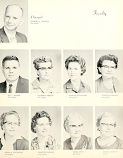 Page 7, 1962 Edition, Moulton Elementary School - Moulton Memories Yearbook (Wapakoneta, OH) online yearbook collection