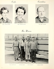 Page 8, 1962 Edition, Moulton Elementary School - Moulton Memories Yearbook (Wapakoneta, OH) online yearbook collection