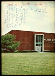 Page 2, 1971 Edition, Northview Middle School - North Star Yearbook (Indianapolis, IN) online yearbook collection