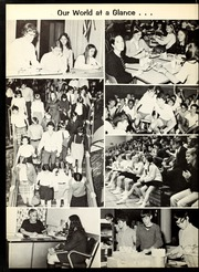 Page 6, 1971 Edition, Northview Middle School - North Star Yearbook (Indianapolis, IN) online yearbook collection
