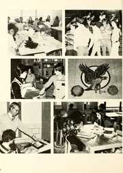 Page 10, 1977 Edition, Northview Middle School - North Star Yearbook (Indianapolis, IN) online yearbook collection