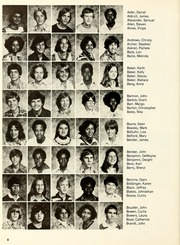 Page 12, 1978 Edition, Northview Middle School - North Star Yearbook (Indianapolis, IN) online yearbook collection
