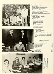 Page 6, 1978 Edition, Northview Middle School - North Star Yearbook (Indianapolis, IN) online yearbook collection