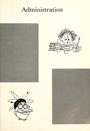 Page 11, 1966 Edition, Northwood Middle School - Northwood Cardinal Yearbook (Fort Wayne, IN) online yearbook collection