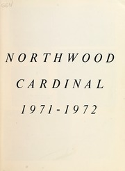 Page 7, 1972 Edition, Northwood Middle School - Northwood Cardinal Yearbook (Fort Wayne, IN) online yearbook collection