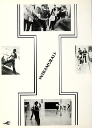 Page 14, 1984 Edition, Northwood Middle School - Northwood Cardinal Yearbook (Fort Wayne, IN) online yearbook collection