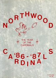Page 5, 1987 Edition, Northwood Middle School - Northwood Cardinal Yearbook (Fort Wayne, IN) online yearbook collection