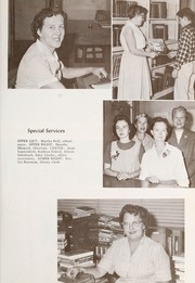 Page 15, 1959 Edition, John C Fremont Junior High School - Junior Colonist Yearbook (Anaheim, CA) online yearbook collection