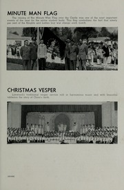 Page 9, 1943 Edition, Lynwood Middle School - Golden Spur Yearbook (Lynwood, CA) online yearbook collection