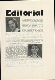 Page 17, 1933 Edition, John Burroughs Middle School - Burr Yearbook (Los Angeles, CA) online yearbook collection