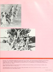 Page 15, 1976 Edition, La Palma Junior High School - Patriot Yearbook (Buena Park, CA) online yearbook collection