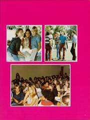 Page 17, 1979 Edition, Frost Middle School - Frost Yearbook (Granada Hills, CA) online yearbook collection