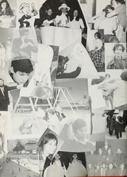 Page 38, 1973 Edition, Yavneh Hebrew Academy - Yearbook (Los Angeles, CA) online yearbook collection