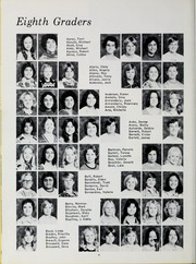 Page 10, 1977 Edition, Washington Junior High School - Chieftain Yearbook (Bellflower, CA) online yearbook collection