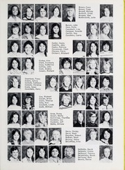 Page 11, 1977 Edition, Washington Junior High School - Chieftain Yearbook (Bellflower, CA) online yearbook collection