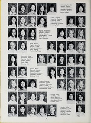Page 12, 1977 Edition, Washington Junior High School - Chieftain Yearbook (Bellflower, CA) online yearbook collection