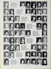 Page 14, 1977 Edition, Washington Junior High School - Chieftain Yearbook (Bellflower, CA) online yearbook collection