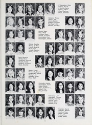 Page 15, 1977 Edition, Washington Junior High School - Chieftain Yearbook (Bellflower, CA) online yearbook collection