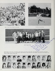 Page 14, 1972 Edition, Odle Middle School - Leden Yearbook (Bellevue, WA) online yearbook collection