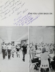 Page 6, 1972 Edition, Odle Middle School - Leden Yearbook (Bellevue, WA) online yearbook collection