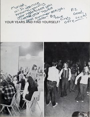 Page 7, 1972 Edition, Odle Middle School - Leden Yearbook (Bellevue, WA) online yearbook collection