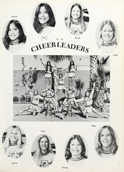 Page 11, 1976 Edition, Maude B Davis Middle School - Davis Colts Yearbook (Costa Mesa, CA) online yearbook collection