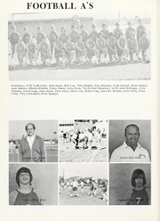 Page 12, 1976 Edition, Maude B Davis Middle School - Davis Colts Yearbook (Costa Mesa, CA) online yearbook collection
