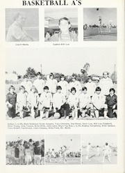 Page 14, 1976 Edition, Maude B Davis Middle School - Davis Colts Yearbook (Costa Mesa, CA) online yearbook collection