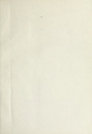 Page 5, 1964 Edition, Portage Middle School - Portarama Yearbook (Fort Wayne, IN) online yearbook collection