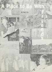 Page 9, 1973 Edition, Portage Middle School - Portarama Yearbook (Fort Wayne, IN) online yearbook collection
