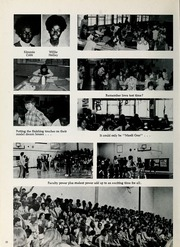 Page 26, 1977 Edition, Portage Middle School - Portarama Yearbook (Fort Wayne, IN) online yearbook collection