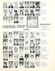 Page 11, 1985 Edition, Portage Middle School - Portarama Yearbook (Fort Wayne, IN) online yearbook collection