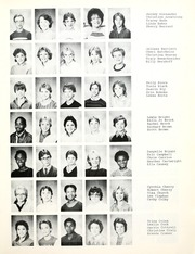 Page 15, 1985 Edition, Portage Middle School - Portarama Yearbook (Fort Wayne, IN) online yearbook collection