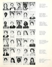 Page 17, 1985 Edition, Portage Middle School - Portarama Yearbook (Fort Wayne, IN) online yearbook collection