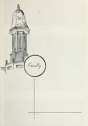Page 11, 1960 Edition, Richard Arnold Junior High School - Rajah Yearbook (Savannah, GA) online yearbook collection