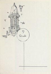Page 17, 1960 Edition, Richard Arnold Junior High School - Rajah Yearbook (Savannah, GA) online yearbook collection