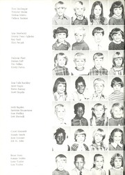 Page 16, 1974 Edition, Centerville Elementary School - Reflections Yearbook (Centerville, GA) online yearbook collection