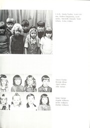 Page 17, 1974 Edition, Centerville Elementary School - Reflections Yearbook (Centerville, GA) online yearbook collection
