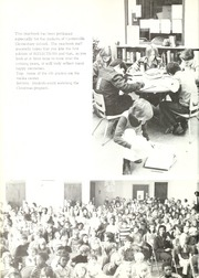 Page 6, 1974 Edition, Centerville Elementary School - Reflections Yearbook (Centerville, GA) online yearbook collection