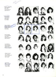 Page 14, 1981 Edition, Helena Middle School - Reflections Yearbook (Helena, MT) online yearbook collection