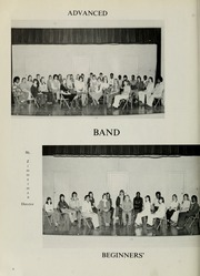 Page 10, 1977 Edition, Tyson Junior High School - General Yearbook (Knoxville, TN) online yearbook collection